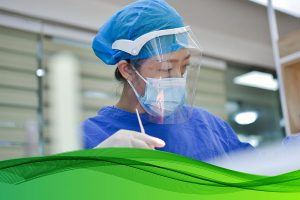 Defining-indocyanine-green-fluorescence-to-assess-anastomotic-perfusion-during-gastrointestinal-surgery