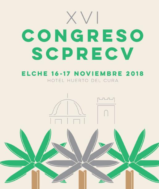 Event logo for Congresso