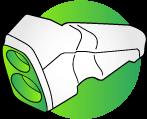 IC-Flow-diagram