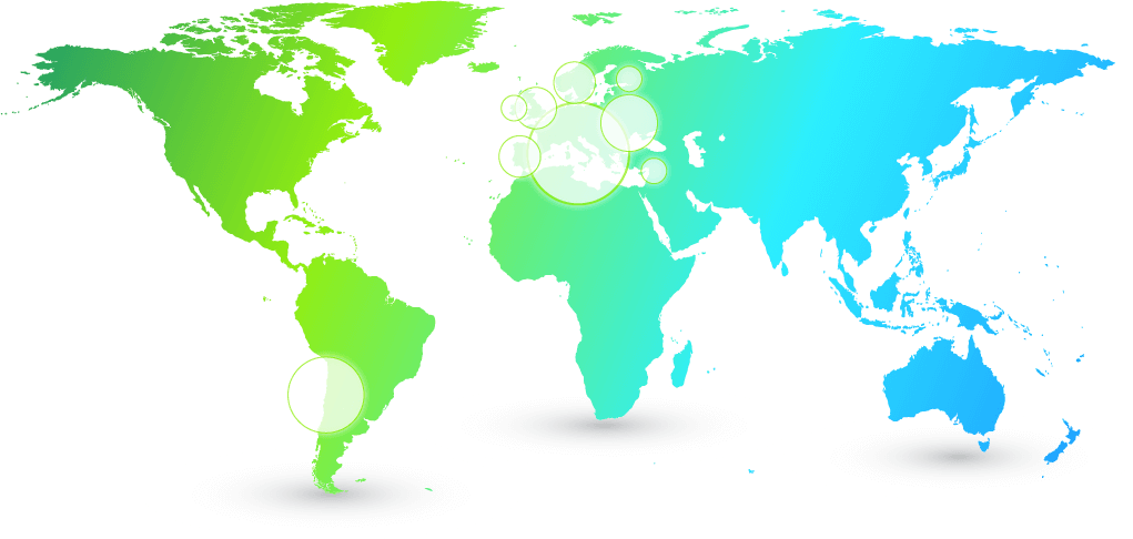Diagnostic-green-ic-flow-distributor-map
