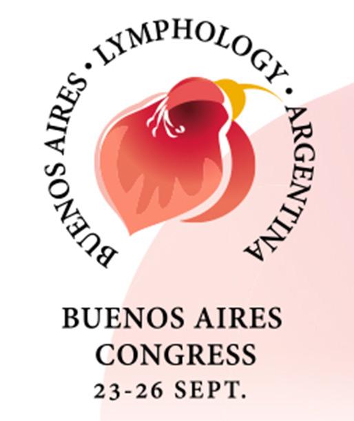 Buenos Aires Congress logo