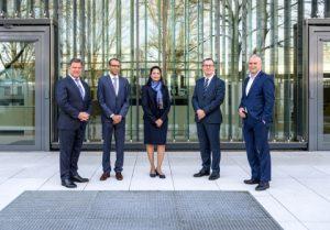 Erbe Elektromedizin to acquire Maxer Endoscopy