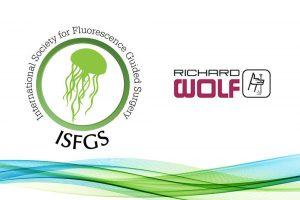 Richard-Wolf-is-Corporate-Sponsor-of-the-International-Society-For-Fluorescence-Guided-Surgery-(ISFGS)