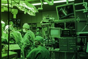 The-Efficacy-of-Intraoperative-Fluorescent-Imaging-Using-Indocyanine-Green-for-Cholangiography-During-Cholecystectomy-and-Hepatectomy